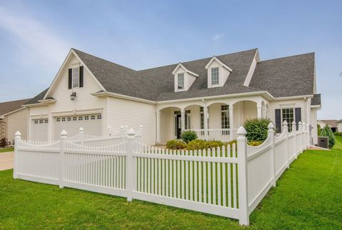 north ridge heights ames ia real estate homes for sale realtor