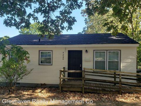 Photo of 5200 Fagan St, Chattanooga, TN 37410