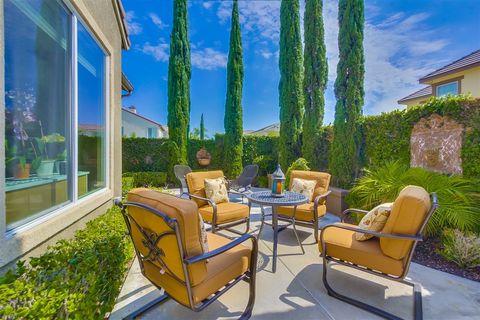 4 Bedroom Homes For Sale In Costa Del Sol San Diego Ca
