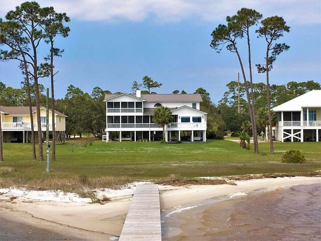 14606 highway 180 gulf shores al 36542 home for sale