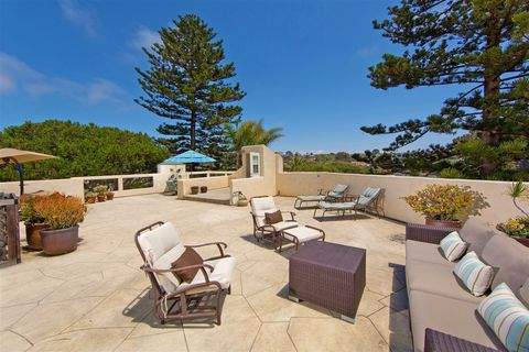 239 Hill St, Solana Beach, CA 92075