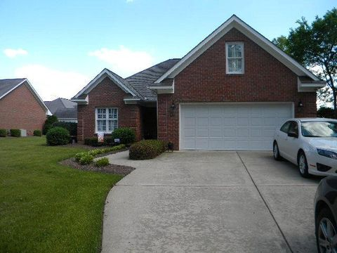 205 Dover Rd, Rocky Mount, NC 27804