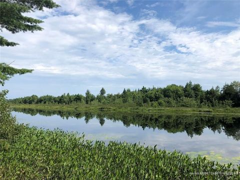 Photo of 7 Wild Rose Ln, Milford, ME 04461