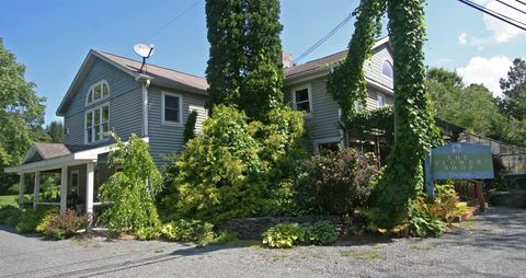 707 Old Route 28, Middletown, NY 12430
