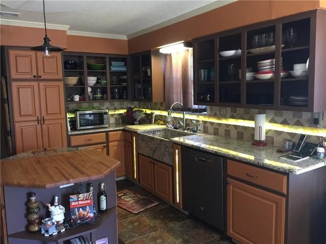 Kitchen Appliances Burleson Tx