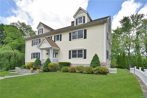 162 Lake St, West Harrison, NY 10604