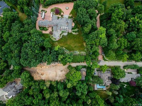 Northville MI Land For Sale Real Estate Realtorcom - Check the map northville mi 48167 us