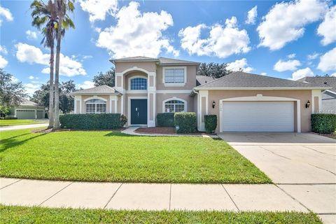 Photo of 5100 Chelwyn Ct, Orlando, FL 32837