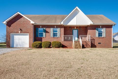 116 Carriage Way, White Bluff, TN 37187