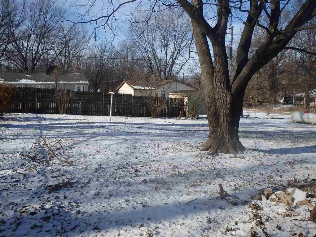 Homes For Sale In Mt Carmel Il