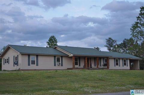 15792 County Road 16, Maplesville, AL 36750