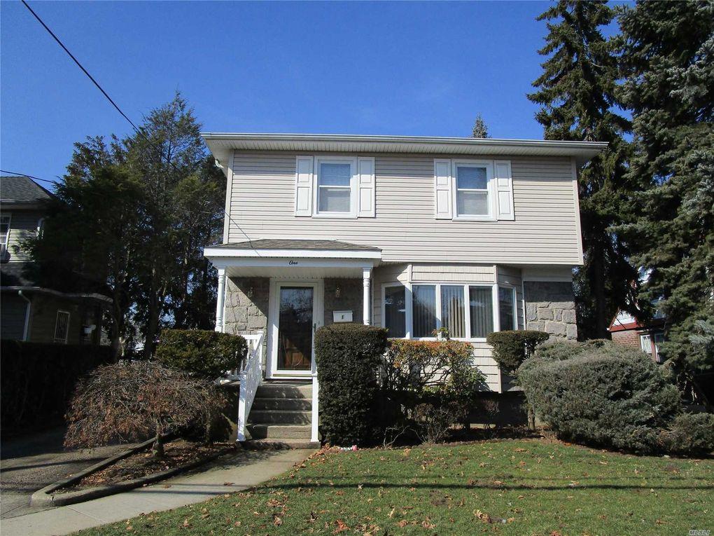1 Wagg Ave Malverne NY 11565 1