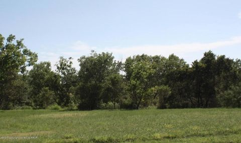 16 Citadel Dr, Amarillo, TX 79124