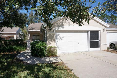 Photo of 7867 Sw 115th Loop, Ocala, FL 34476