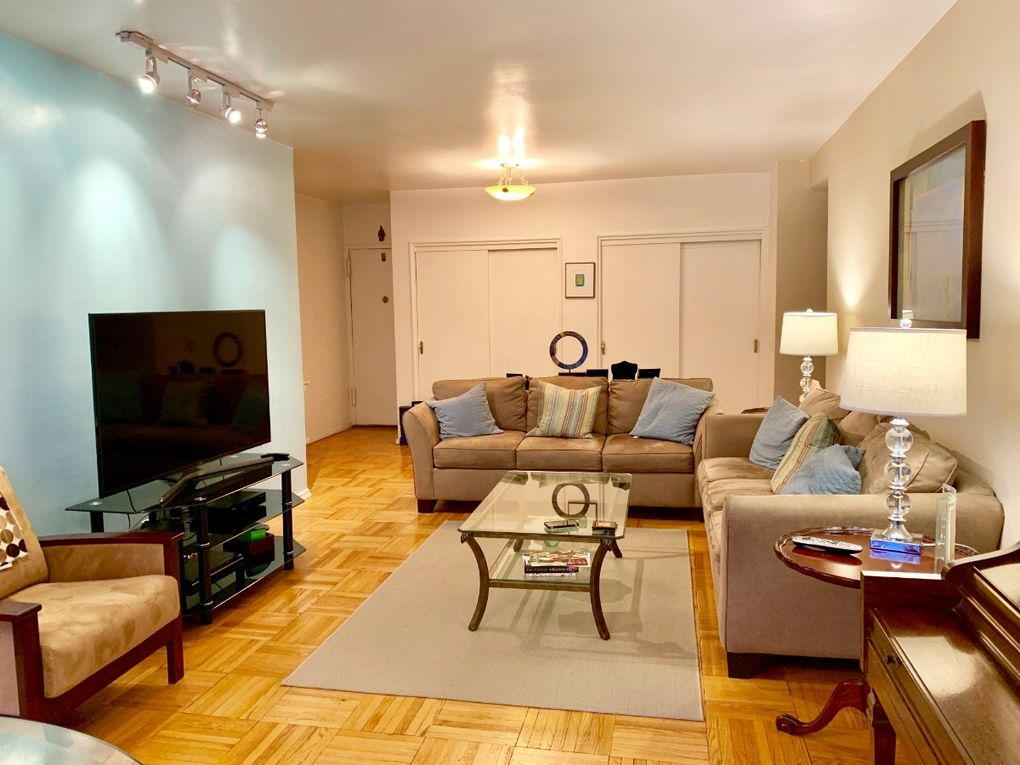 3850 Hudson Manor Ter Apt 3 Fe, Bronx, NY 10463