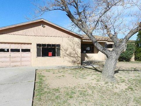 3617 Espejo St Ne, Albuquerque, NM 87111