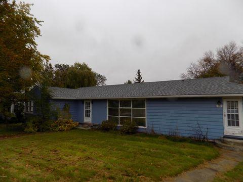 Photo of 115 Rich Ave, Barrett, MN 56311