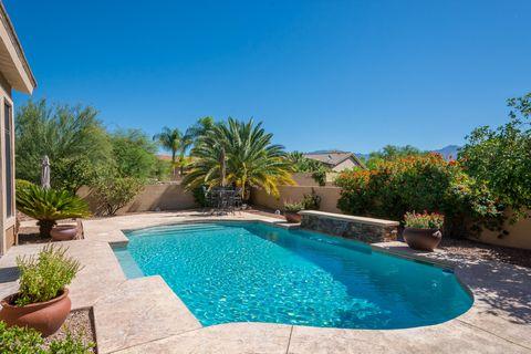 1742 W Copper Sky Dr, Oro Valley, AZ 85737