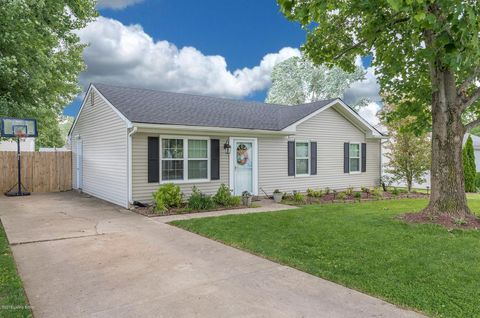 pewee valley ky real estate pewee valley homes for sale realtor rh realtor com