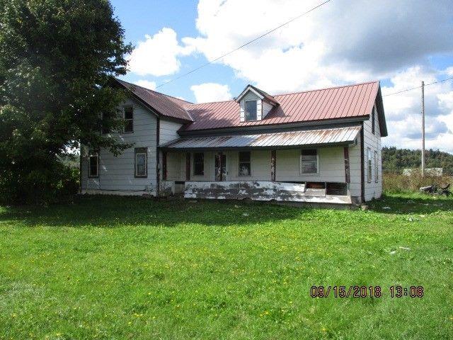 2201 County Route 24, Edwards, NY 13635