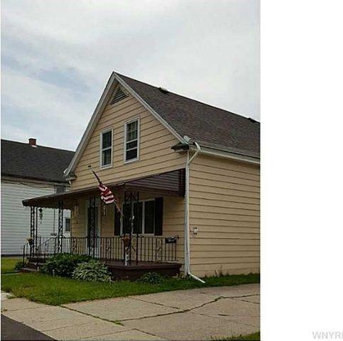 376 shanley st cheektowaga ny 14206 home for sale for K kitchen company cheektowaga ny