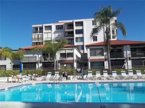 Photo of 6357 Bahia Del Mar Blvd Apt 403, Saint Petersburg, FL 33715