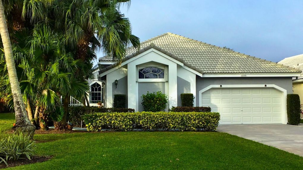 12750 Oak Knoll Dr, West Palm Beach, FL 33418 - realtor.com®