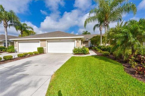 5399 Peppermill Ct, Sarasota, FL 34241