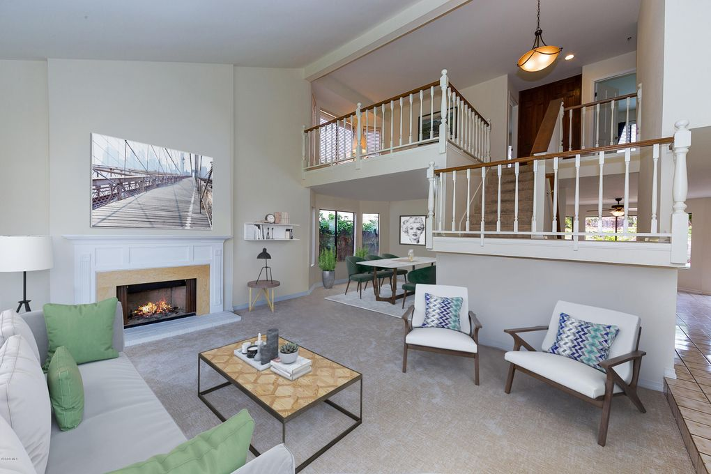 29113 Garden Oaks Ct, Agoura Hills, CA 91301