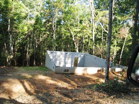 Photo of 215 Legendary Ridge Rd, Murphy, NC 28906