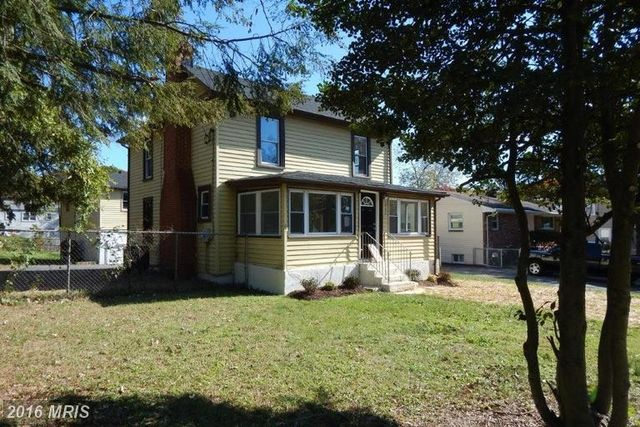 5451 whitfield chapel rd lanham md 20706 home for sale