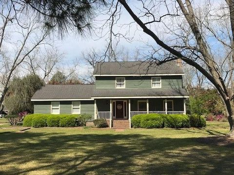 Admirable Page 2 Colquitt County Ga Real Estate Homes For Sale Download Free Architecture Designs Embacsunscenecom