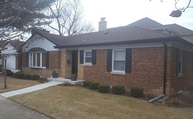 819 Austin Ave Park Ridge IL 60068