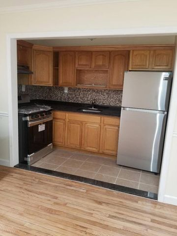 Photo of 112-15 Francis Lewis Blvd, Queens Village, NY 11429