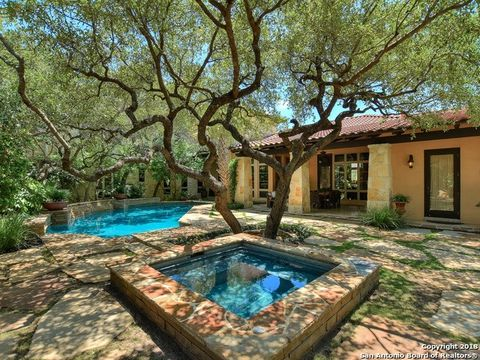 Page 7 San Antonio Tx Houses For Sale With Swimming