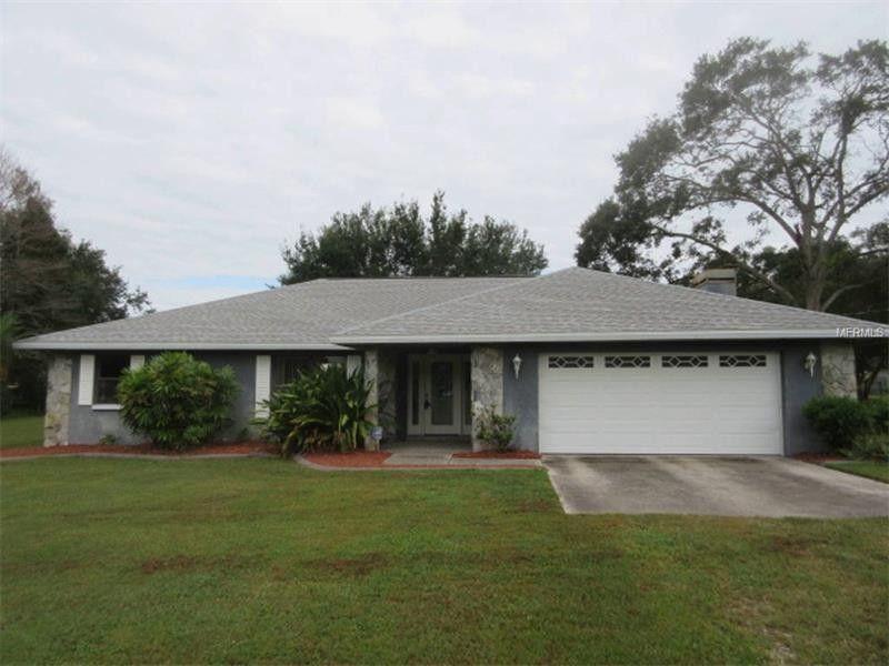 pretty house for rent in plant city fl. 4206 Thonotosassa Rd  Plant City FL 33565 realtor com