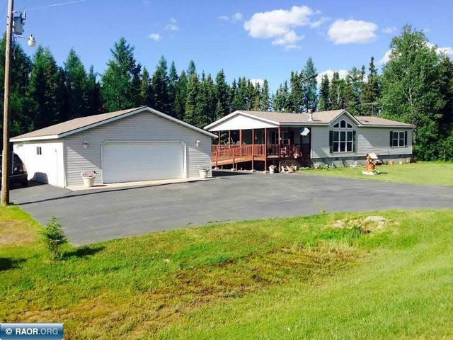 8041 town line rd eveleth mn 55734 home for sale