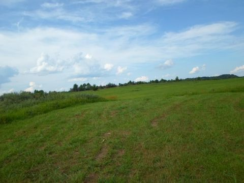 Photo of Ivy Creek Rd, Ivel, KY 41642