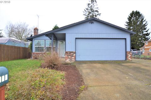 Photo of 505 Nw Angeline Ave, Gresham, OR 97030