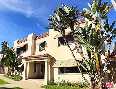 1823 E Appleton St Apt 16, Long Beach, CA 90802
