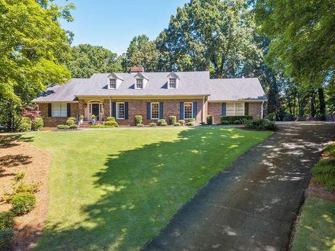 30327 real estate homes for sale realtor com rh realtor com
