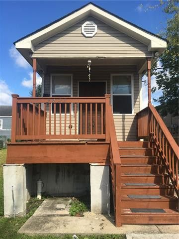Photo of 3429 Clara St, New Orleans, LA 70115