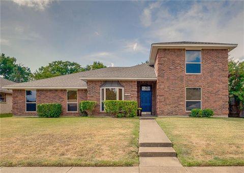 6423 Ridgemont Dr, Dallas, TX 75214