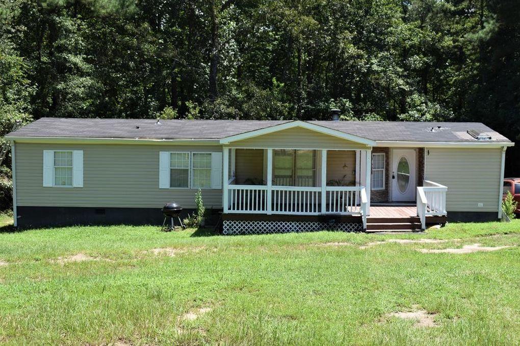 1280 Nugget Dr, Grovetown, GA 30813