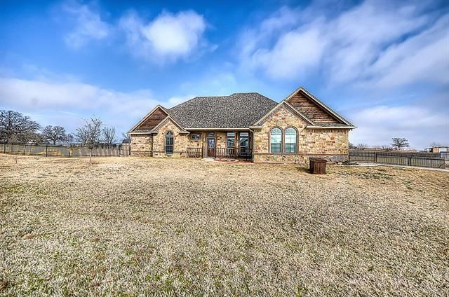 Homes For Sale By Owner Parker County Tx