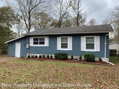 Photo of 29883 Park St, Walker, LA 70785