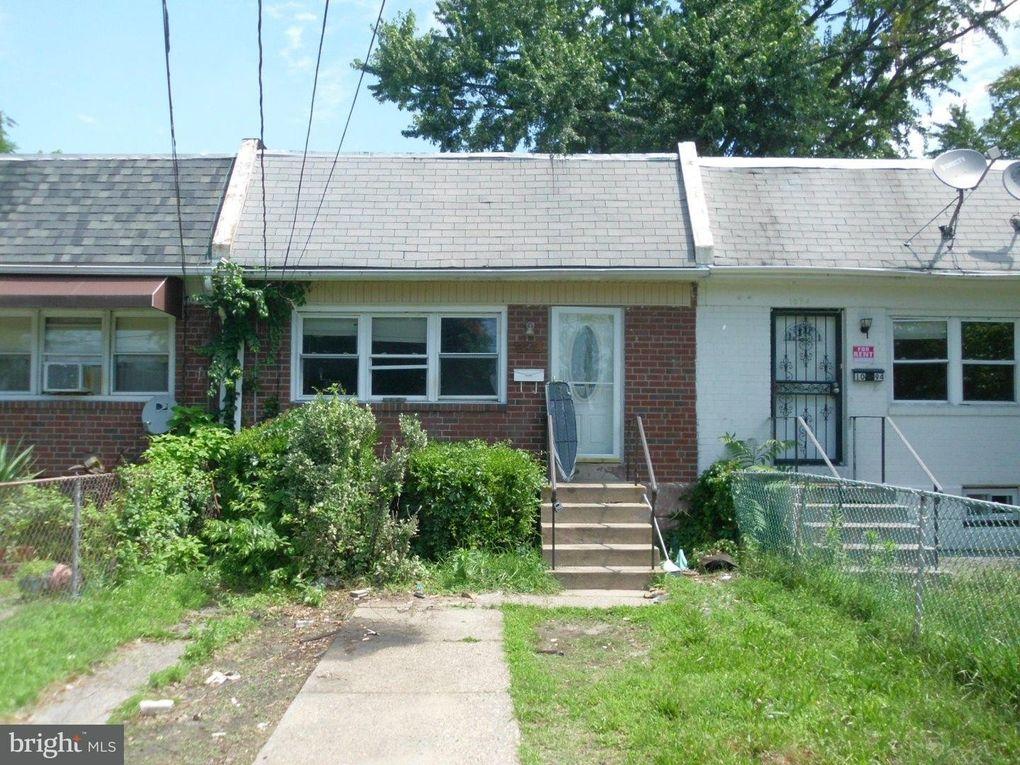 Nj Property Records Camden County