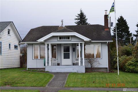 2305 State St, Everett, WA 98201