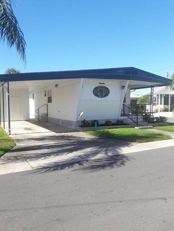 1415 Main St Lot 415, Dunedin, FL 34698