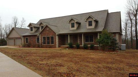 viola ar real estate homes for sale
